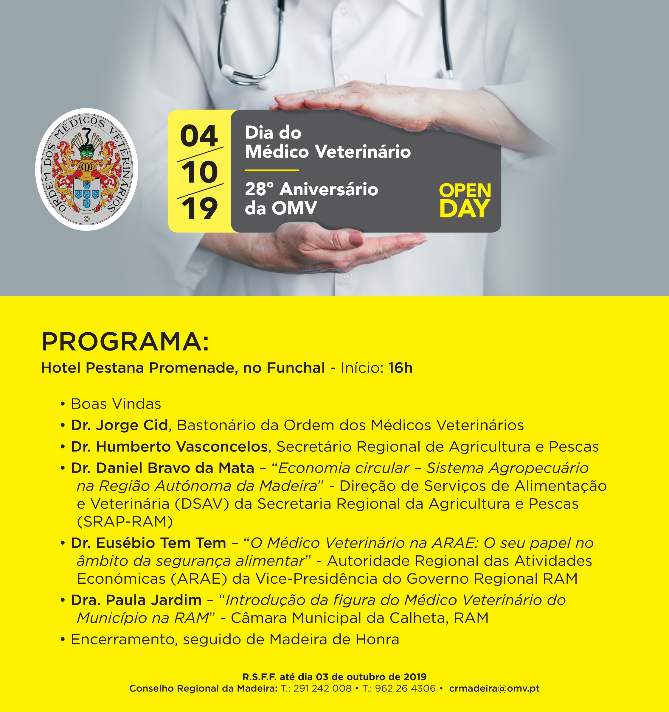 Programa_celebrações_Madeira