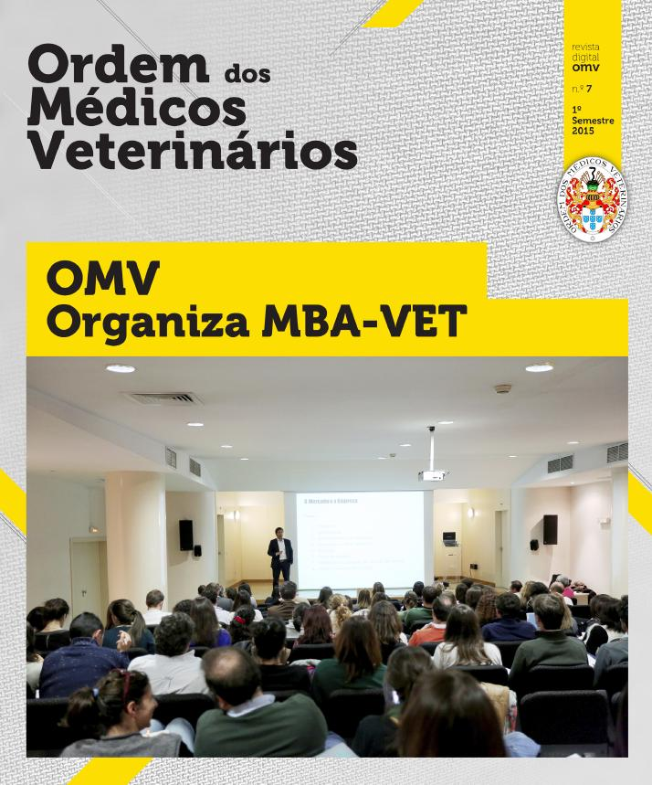 Número 1 de 2015 - Revista Digital OMV