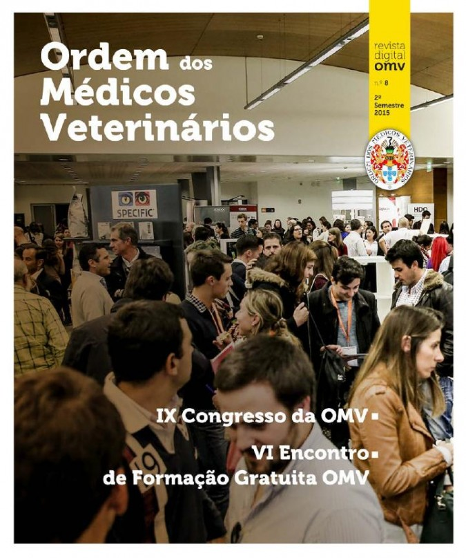 Número 2 de 2015 - Revista Digital OMV