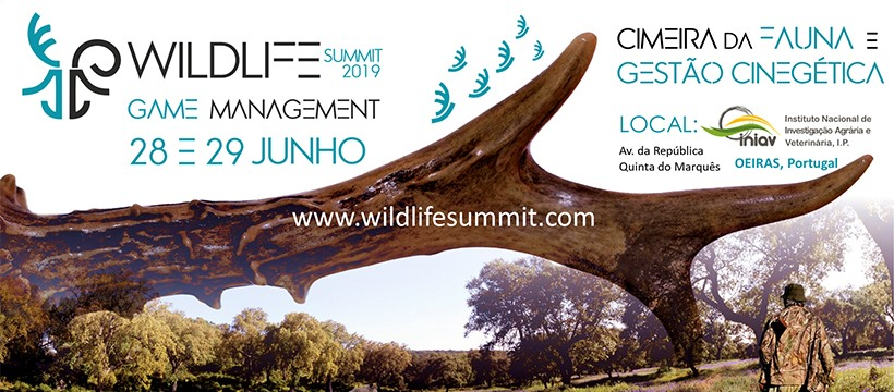 Wildlife Summit 2019